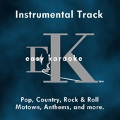 Ain't No Sunshine (Instrumental Version - Karaoke in the style of Bill Withers)