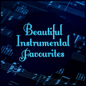 Beautiful Instrumental Favourites