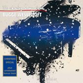 It's Snowing On My Piano (Bonus Track Edition)