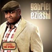 I Bu Nganaba (You Are the Pillar) - Gabriel Eziashi