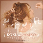 Kokia∞Akiko - Balance