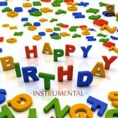 Happy Birthday - Instrumental