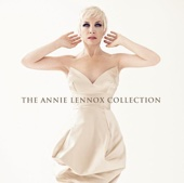 The Annie Lennox Collection (Audio Version) - Annie Lennox