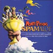 Monthy Python's Spamalot