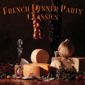 French Dinner Party Classics
