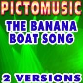 The Banana Boat Song (Day - 0) [Karaoke] - Single