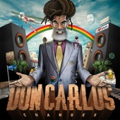 Favorite Cup - Don Carlos