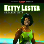 When a Woman Loves a Man - Ketty Lester