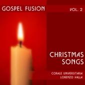 Gospel Fusion Vol. 2
