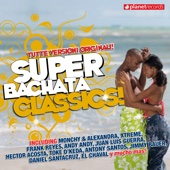 Escuchar música de Bachata Rosa descargar canciones MP3