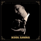 The Best of Kool Savas