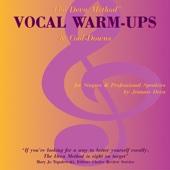 Vocal Warm-Ups - The Deva Method