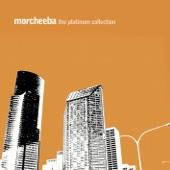Morcheeba: The Platinum Collection