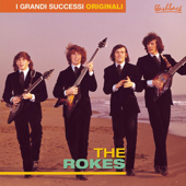 I Grandi Successi Originali: The Rokes