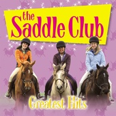 The Saddle Club: Greatest Hits