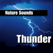 [Download] Cracks of Thunder With Rain Storm MP3