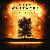 The Seal Lullaby - Eric Whitacre & Eric Whitacre Singers