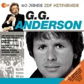 Das Beste aus 40 Jahren ZDF Hitparade: G.G. Anderson