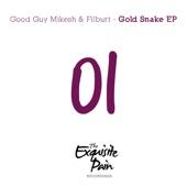 Gold Snake (Original Mix)