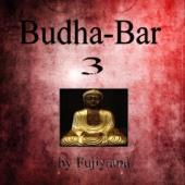 Budha-Bar 3