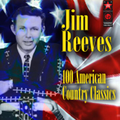 100 American Country Classics