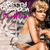 Pretty Girl Rock (Jost & Damien Radio Mix)