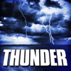 Thunder (Nature Sound) - Single, Sounds of the Earth
