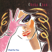[Download] I Feel for You MP3