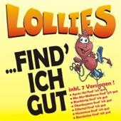 ... find' ich gut (Après Ski find' ich gut)