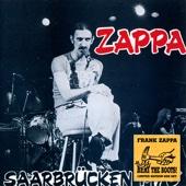 Frank Zappa - Bobby Brown (Live) artwork