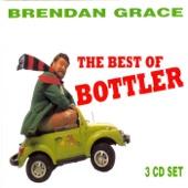 The Best of Bottler