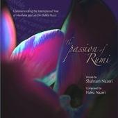 The Passion of Rumi - Shahram Nazeri & Hafez Nazeri
