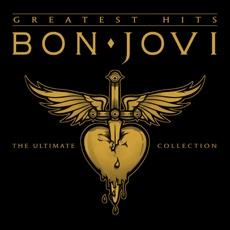 Baixar Blaze of Glory - Bon Jovi