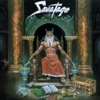 Hall of the Mountain King - Savatage