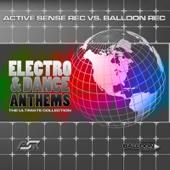 [Download] What Do You Feel (Rene Rodrigezz Remix Edit) MP3