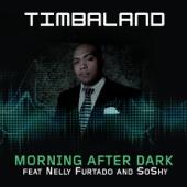 Morning After Dark (feat. Nelly Furtado & SoShy)