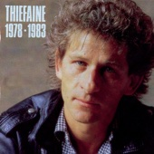 Thiéfaine 78-83
