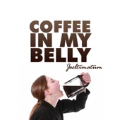 Coffee in My Belly [Free mp3 Download songs and listen music]