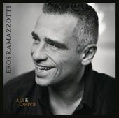 Ali e radici (Deluxe Edition)