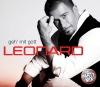 Geh' Mit Gott - EP