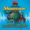 Penthouse Showcase-Vol 6