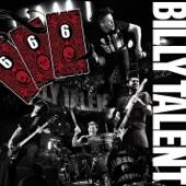 666 Live cover art