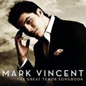 The Great Tenor Songbook