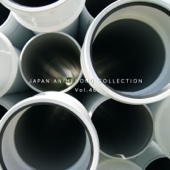 Japan Animesong Collection Vol. 46 (Anison Japan)