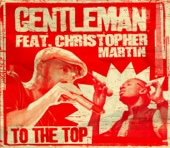 To the Top (feat. Christopher Martin) - EP