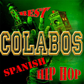 Best of Colabos, Vol. 1: Best Featurings By Spanish Hiphop Artists