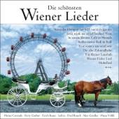 Die schönsten Wiener Lieder