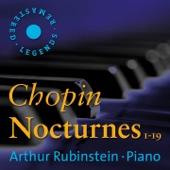 Nocturne in B-flat Minor, Op. 9,  No. 1