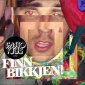 Finn Bikkjen