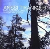 Maisemakuvia Suomesta / Finnish Landscapes